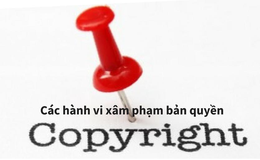 chinh sách quảng cáo facebook