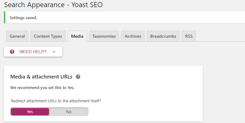 Tải Yoast SEO Premium