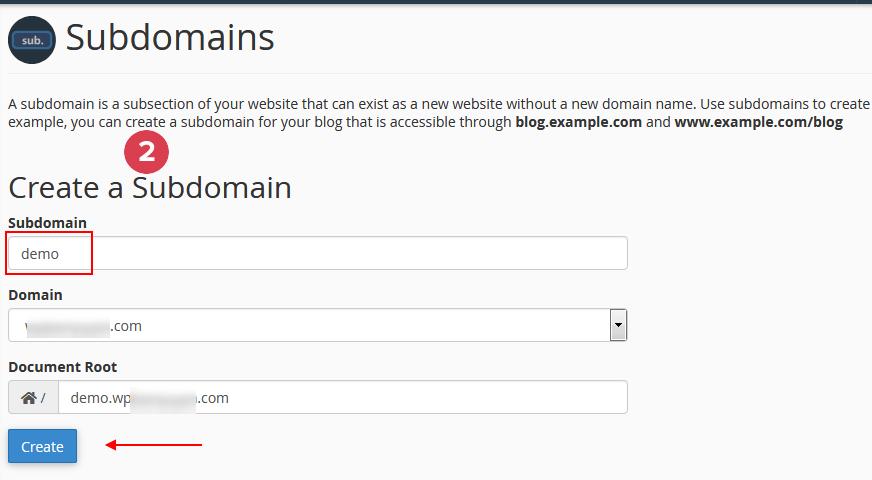 Các bước chuẩn bị Xây dựng Website